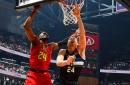 Milwaukee Bucks vs Atlanta Hawks: Sunday Night Special