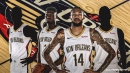 3 trades Pelicans must make to help Zion Williamson, Brandon Ingram after disappointing start