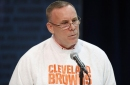 Report: Detroit Lions hiring former NFL GM John Dorsey to front office role