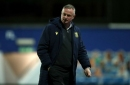 Frank Michael O'Neill on Stoke City's top six chances
