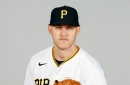 Yankees trade for Jameson Taillon