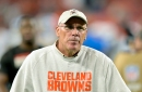 Ex-Chiefs, Browns GM John Dorsey to take prominent role in Detroit Lions front office