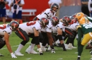 NFC Championship Game: Tampa Bay Buccaneers vs Green Bay Packers