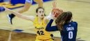 MU women 95, Butler 57: Golden Eagles' offense stays hot