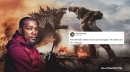 Nets star Kevin Durant has extensive thoughts on upcoming Godzilla vs. Kong fight