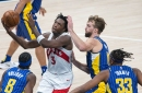 Insider: Pacers still need OG Anunoby-type option to be like Raptors