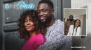 Dwyane Wade hilariously confesses attempt to start OnlyFans account with wife Gabrielle Union
