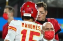 Chiefs vs. Buccaneers Super Bowl LV: date, time, TV channel, stream