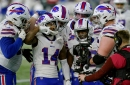 Buffalo Bills: What to know about 2021 schedule, draft picks, opponents, salary cap
