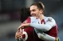 Jack Grealish sends message as Morgan Sanson's Villa move confirmed
