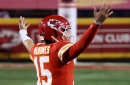 Chiefs-Bills: three big takeaways from the AFC title game