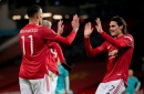 Manchester United now know their best attack after Liverpool FC win