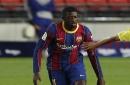 Monday's Manchester United transfer talk news roundup: Jesse Lingard, Dayot Upamecano, Jamal Musiala