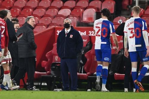 Everton news: Big Dunc talks win, Digne's Champions League dream, Ings & Gravenberch linked