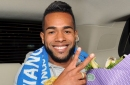 Aston Villa linked with unlikely move for free agent Teixeira