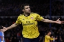 Liverpool 'make contact with former Arsenal defender Sokratis Papastathopoulos'