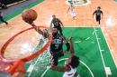 Brown leads streak-breaking blowout: 10 Takeaways from Celtics/Cavaliers