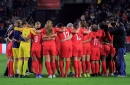 Canadian women's national team announces training camp roster ahead of 2021 SheBelieves Cup