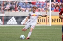Tim Parker and the intrepid quest for the right Red Bulls backline