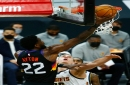 Look back at Suns' back-to-back OT losses to Nuggets, ahead to matchups versus Thunder, Warriors