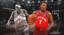 Kyle Lowry returns to Raptors lineup vs. Pacers after two-game absence, Pascal Siakam out