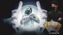Steve Nash makes fearless forecast on James Harden after win vs. Heat