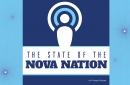State of the Nova Nation: Windowgate, Classic Second Half Surge, and Gillespie's in Elite Company