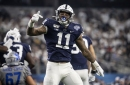3 first round draft prospects who fit in Vic Fangio's defense