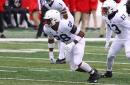 2021 NFL Draft: Pro Football Focus mocks Arizona Cardinals an edge rusher in newest 2021 NFL Mock Draft