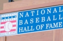 How to watch: MLB Hall of Fame announcement