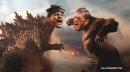 Patrick Mahomes vs. Tom Brady in Super Bowl 55 will be as epic as 'Godzilla vs. Kong'