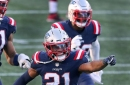 Patriots offseason preview: Safety position one of the deepest on New England's roster
