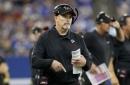 The relationship between Dan Quinn and Joe Whitt Jr. will be crucial for Cowboys defense