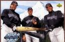 Top 10 Rockies baseball cards