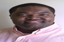 Sekou Smith, who covered Pacers for IndyStar then joined NBA TV, dies, beloved, at 48,