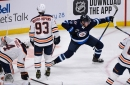 Copp, Ehlers help fire Jets out of early deficit to overcome Oilers