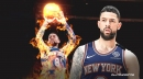 Austin Rivers' historic perfect half hasn't been done in 25 years