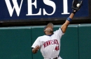 Torii Hunter remains on Hall of Fame ballot; Cuddyer, Hawkins drop off