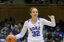 Duke Women's Basketball Sees Three Transfers