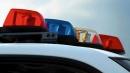 Bangor teen killed in Monroe County crash, passenger injured