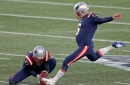 Patriots offseason preview: Kicker question will again will be a big one for New England