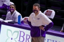 Basketball Snaps Losing Streak, Beats Texas A&M 78-66