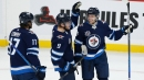 Jets' Ehlers, Copp stepping up as Winnipeg continues to establish identity