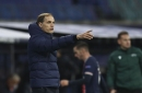 Major Link Soccer: Thomas Tuchel takes the helm at Chelsea