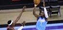 NBA Rumors: Mavericks Could Get Victor Oladipo For Tim Hardaway Jr., Josh Green & 2025 First-Rounder