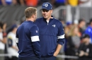 Seattle Seahawks hire new offensive coordinator