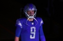 Report: One-third of NFL teams have called the Lions about Stafford