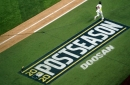 SB Nation Reacts: MLB fans sound off on an expanded postseason
