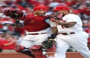 Molina vs. Martinez? Could happen as Cardinals pitcher, free-agent catcher head to Caribbean Series