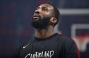 Andre Drummond to Nets?!? Second reporter suggests buyout and link-up